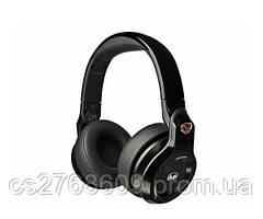 """Навушники MP3 """"Monsters"""" BS-350 N-Pulse"""