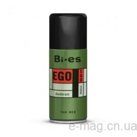 Дезодорант Ego 150 мл (5906513002188)