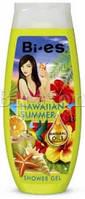 Гель для душа Hawaiian Summer 250мл.(5905009044558)