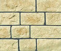 Облицовочный камень Меотис