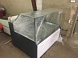 Холодильная витрина Миссури А (MISSOURI А) cube, фото 5