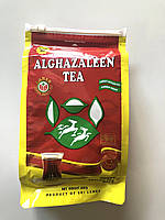 Чай цейлонский черный Do Ghazal Tea Pure Ceylon 200g