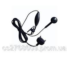 Hаnds Free вак з перех до тел кульок Nokia 6230