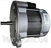 Электро двигатель (мотор) для горелки Riello RS70
