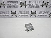 Блок управления раздаткой Acura MDX 2014-2018 YD3 (48310-5J9-013 /8118-178981)