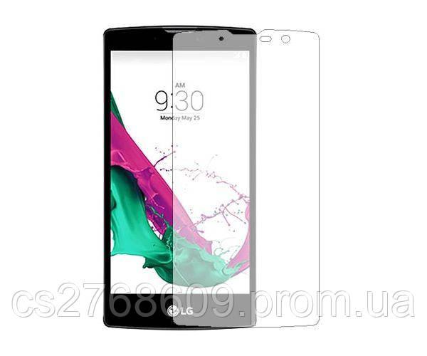 Защитное стекло захисне скло LG G4s, G4mini 0.26mm