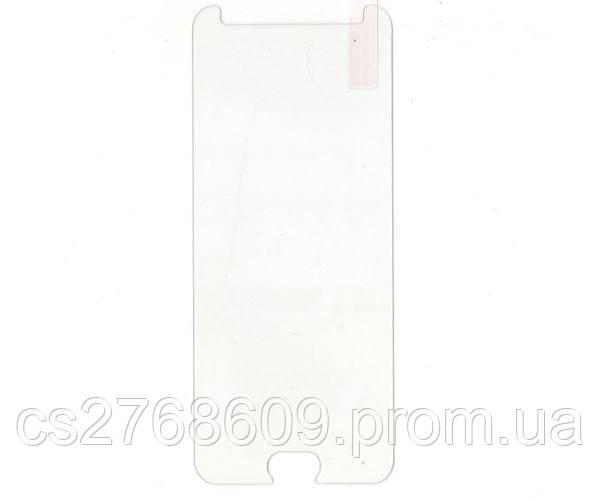 Защитное стекло захисне скло Meizu M5 0.33mm
