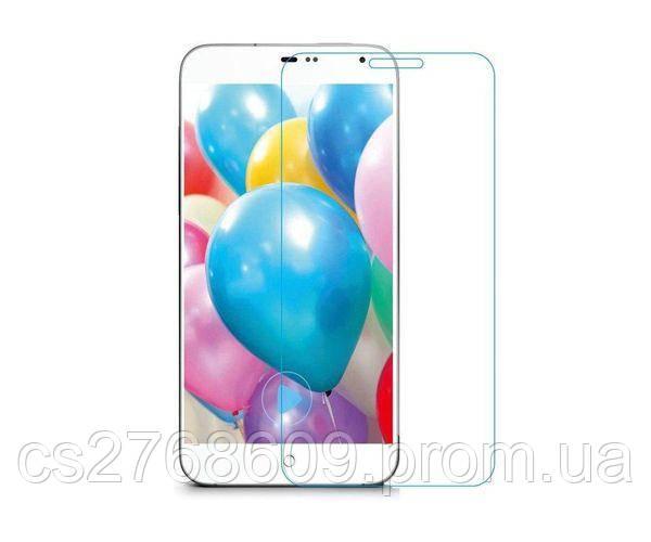 Защитное стекло захисне скло Meizu MX3 0.26mm