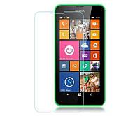 Защитное стекло захисне скло Nokia 530 0.26mm