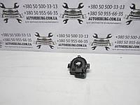 Датчик угла поворота руля Acura MDX 2014-2018 YD3 (35000-TR0-A01 /0265005558)