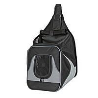 Рюкзак для переноски животных Trixie «Savina» (30 x 33 x 26 см.), фото 1