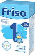 Смесь молочная сухая Friso 1 LockNutr Фрисолак с 0 до 6 месяцев 350 г