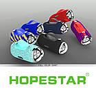 Портативная Bluetooth колонка Hopestar H40, фото 4