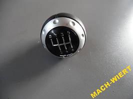 Балванка ручки передач Audi TT 8N0