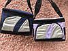 Термосумка Cooler BAG 377-A (13×15×14 см) 4л Сумка холодильник Фіолетова, фото 4