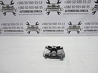 Корпус подрулевых переключателей Acura MDX 2014-2018 YD3