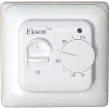 Механический терморегулятор ЭКСОН mex