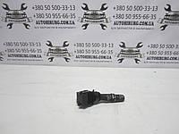 Подрулевой переключатель дворников Acura MDX 2014-2018 YD3