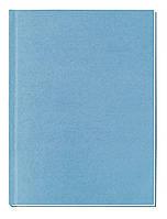 "Блокнот ""Венеция"", А5, 80 листов, Е21900 Economix, в клетку"