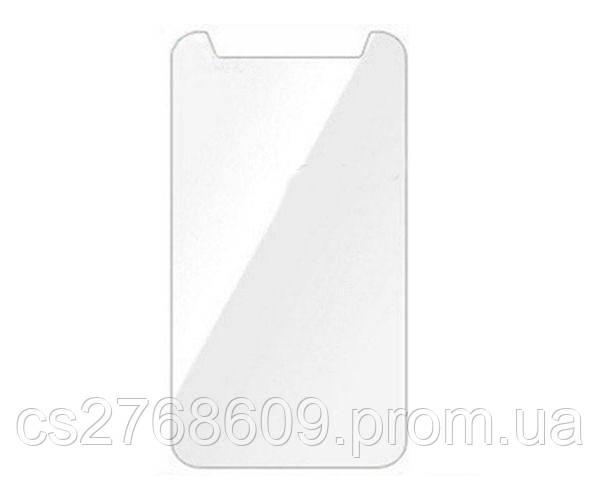 """Защитное стекло захисне скло універсальне 7.5"""" 0.26mm"""
