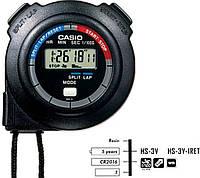 Часы CASIO HS-3V-1RET