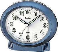 Часы CASIO TQ-266-2EF
