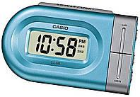 Часы CASIO DQ-543-3EF