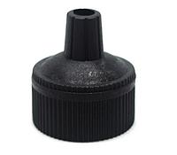Крышка термодатчика теплообменника G2 Elecro Z-IM-HE-SPC