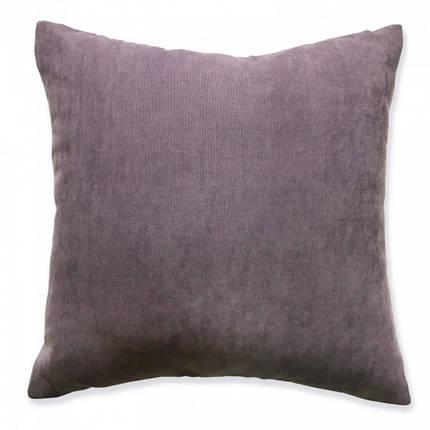 Подушка Мопсик, фото 2