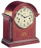 Часы HERMLE 22827-070340