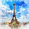 Французские духи на разлив ➫ Краткая история парфюмерия на разлив