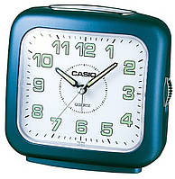 Часы CASIO TQ-359-2EF
