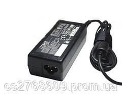 Мережевий зарядний пристрій оригінал до ноутбука ASUS 19V 3.42A (4.0*1.35)