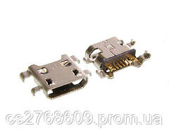 Charger Connector LG K11 2018