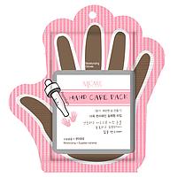 Маска - рукавички для рук Mj Premium Care Hand Care Pack 2 шт х 20 г