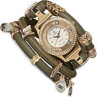 Часы CHRISTINA 300GWBL Nature