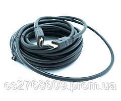 HDMI Cable 10m тех.пак