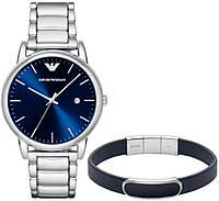 Часы Emporio Armani AR8033