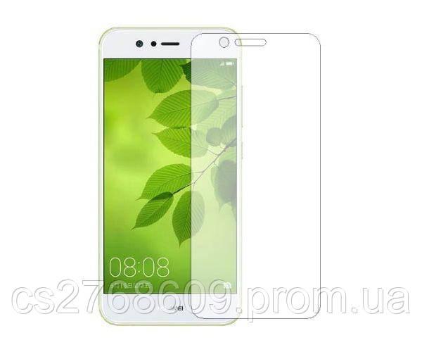 Защитное стекло захисне скло Huawei Nova 2, PIC-LX9 0.26mm