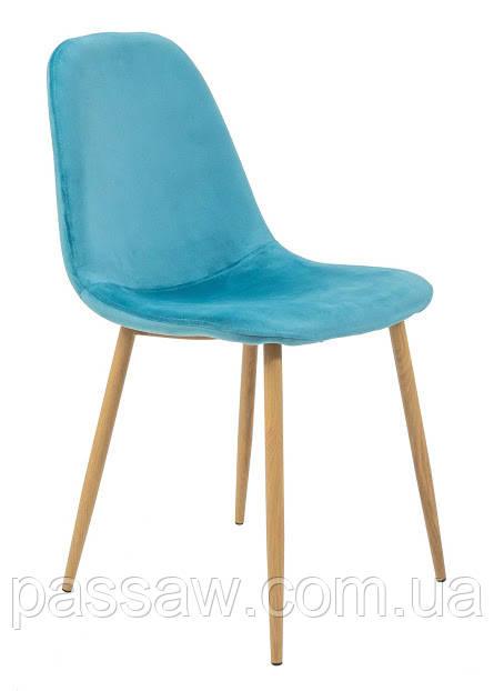 """Стул """"Макао/Chair Macau"""""""