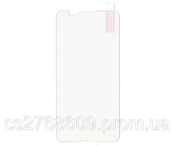 Защитное стекло захисне скло Sony Xperia E4, E2115 0.26mm (тех.пак)