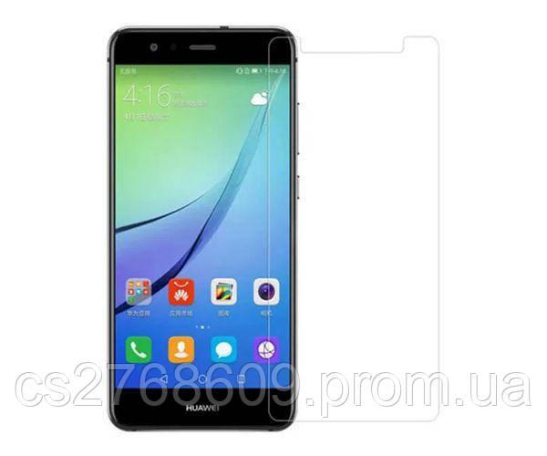 Защитное стекло захисне скло Huawei P10 Lite, WAS-LX1, P10 Lite 2017 0.26mm