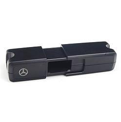 Базове кріплення на підголівник Mercedes Style and Travel Equipment Base, артикул A0008103300