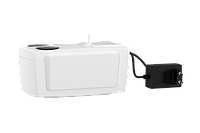 Wilo Plavis 013-C-2G - Насос для отвода конденсата, фото 1