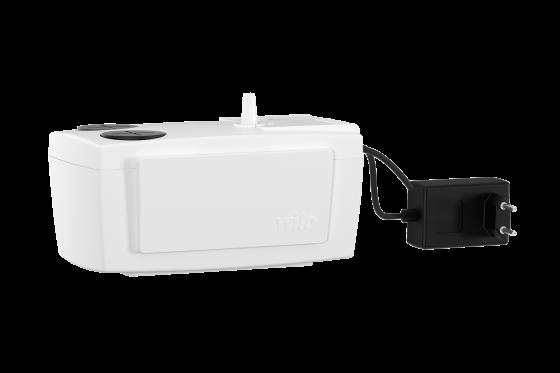 Wilo Plavis 013-C-2G - Насос для отвода конденсата
