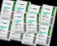 Сорбиогель 10пак. быстро связывает, нейтрализует и выводит из организма токсинов любого происхождения.