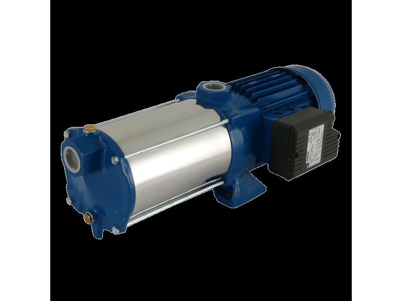 Ebara Compact AM/10 - Поверхностный насос