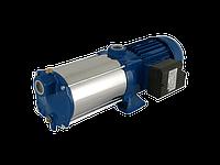 Ebara Compact AM/10 - Поверхностный насос, фото 1