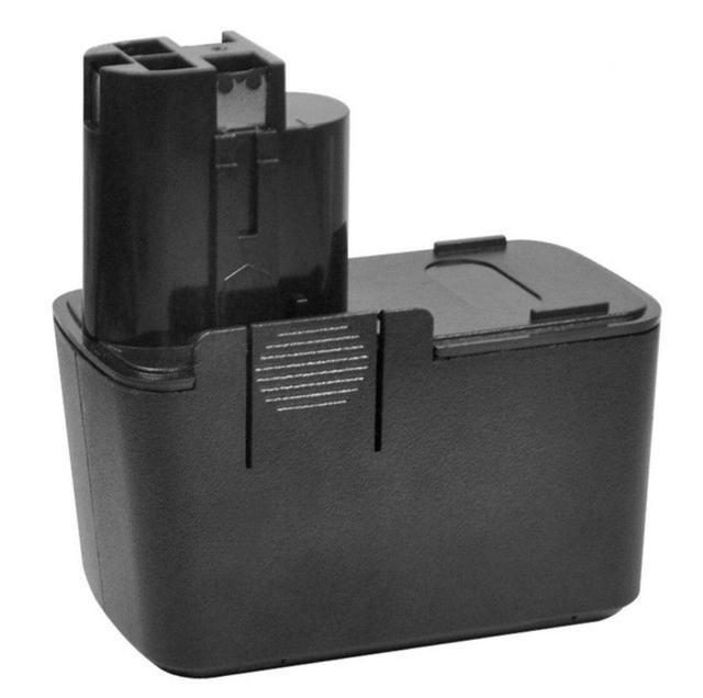 Аккумулятор для шуруповерта bosch 12v