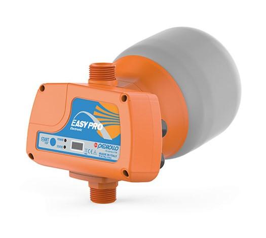 Pedrollo EASYPRO Контроллер давления